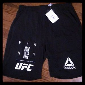 👊🏼👊🏼 official UFC shorts 👊🏼👊🏼👊🏼